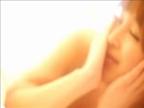 「ルックス上等!カラダも申し分なし!」12/05(水) 13:41 | リオの写メ・風俗動画