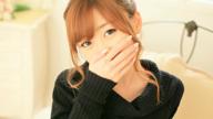 「えみりちゃん動画♡」12/06(木) 17:01 | えみりの写メ・風俗動画