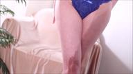 「その気にさせる美しすぎる美脚♪」12/07(金) 09:51 | 黒川 りくの写メ・風俗動画