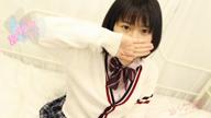 「つぐみ〔20歳〕     Hカップ癒し系美少女」12/07(金) 20:52 | つぐみの写メ・風俗動画