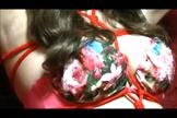 「自ら淫語を発して性欲肉体玩具になりたい美巨乳ドM美女!!」08/10(水) 18:46 | 麻倉 まなの写メ・風俗動画