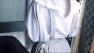 「無邪気なロリ系痴女【さえこ】」12/08(土) 09:57   さえこの写メ・風俗動画