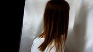 「美魔女人気NO.1!スレンダー美人「かえでさん」♪」12/08(土) 12:26 | かえでの写メ・風俗動画