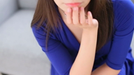 「梨沙さんの動画」12/08(土) 17:44 | 梨沙の写メ・風俗動画
