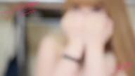 「あん〔19歳〕     F乳激カワ美少女」12/08(土) 20:57 | あんの写メ・風俗動画