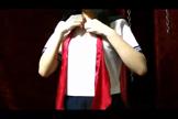 「【完全従順清楚系】現役女子大生!雰囲気で濡れるほどの従順体質!」08/10(水) 18:46 | 清家 ちさの写メ・風俗動画
