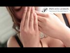 「丁寧な接客と献身的なサービス!!」12/09(日) 09:48   ミノリの写メ・風俗動画