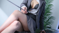 楓 派遣女教師