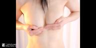 「【えりか】紹介動画」12/10(月) 01:05 | ゆきの写メ・風俗動画