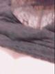 「まりな〔22歳〕     入店決定!みんなの妹」12/10(月) 02:12 | まりなの写メ・風俗動画