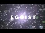 Rion りおん|エゴイスト EGOIST