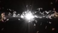 「美貌と感動に値する天性の色気をまとった超S級美女【蓮美(りん)ちゃん】」12/10日(月) 15:01   蓮美 りんの写メ・風俗動画