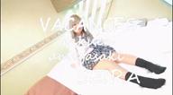 「new!ロリ系Dカップ美少女の【せいらちゃん】」12/10(12/10) 16:30   せいらの写メ・風俗動画