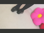 「【まつりちゃん動画】」12/10(月) 18:45   まつり 激かわメイドの写メ・風俗動画