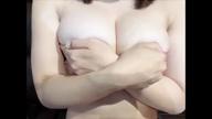 「卑猥なボディーすみれちゃん」12/10(月) 19:59 | すみれの写メ・風俗動画