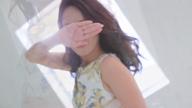 「スタイル抜群!」12/11日(火) 01:04   ミツキの写メ・風俗動画