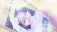 「今どきの美少女☆」12/11(火) 01:20 | あんずの写メ・風俗動画