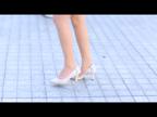 「小川さん、初動画♪」12/11(火) 03:58 | 小川凉那の写メ・風俗動画