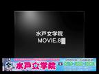 「おっぱいが大好きです!」12/11(火) 05:26 | りさの写メ・風俗動画