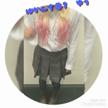 「恥ずかしがり屋でちょっぴりシャイな【ゆう】ちゃん♪」12/11(火) 06:16 | ゆうの写メ・風俗動画