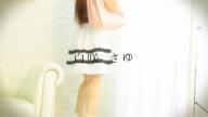 「現役AV女優妻《さゆ》さん♪」12/11(火) 12:30 | 白咲 さゆの写メ・風俗動画