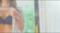「大物新人ホタルちゃんの登場です..超美形美少女♪」12/11(火) 14:41 | ホタルの写メ・風俗動画