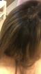 「てへぺろ」12/11(火) 19:28   さやかの写メ・風俗動画