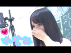「かなみ☆パイパン激カワ性徒♪」12/11(火) 21:55 | かなみの写メ・風俗動画