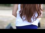 「初撮影♪」12/12(水) 02:58 | 岡田美和の写メ・風俗動画