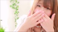 Momoe モモエ|XOXO Hug&Kiss 神戸店