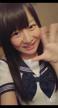 「もも 岐阜駅金津園ソープNo1クラス!」12/12(水) 04:58   ももの写メ・風俗動画