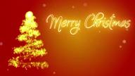 「1年に一度の待ちに待ったサンタがやってきた♪」12/12(12/12) 05:29 | るいの写メ・風俗動画