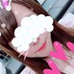 「れいか☆清楚なG乳JK」12/12(水) 16:55 | れいかの写メ・風俗動画