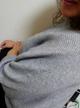 「H好きお姉様」12/12(水) 17:05 | みずほの写メ・風俗動画