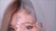 「伝説的なリピーター数【恋人プレイの最高峰】」12/12(水) 18:16   ゆうりの写メ・風俗動画