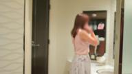 「◇ミサコ age.26◇T161/B88(E)/W58/H84」12/12(水) 19:20 | ミサコの写メ・風俗動画