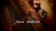 「◇マヒル age.28◇ T158/B84(C)/W56/H85」12/12(水) 19:24 | マヒルの写メ・風俗動画