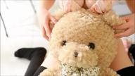 「☆小柄なロリパフ美少女☆」12/12(水) 22:30 | めるの写メ・風俗動画