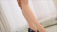 「女ざかりの淫らな奥様」12/12(水) 23:03 | 花音(かのん)の写メ・風俗動画