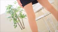 「スレンダー美麗熟女」12/12(水) 23:03 | 美穂(みほ)の写メ・風俗動画
