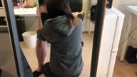 「口で加えさせる鬼畜行為を堪能してください!」12/13(木) 00:04   ゆうひの写メ・風俗動画