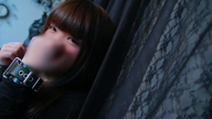 「★【あゆみ嬢】イメージムービー★」12/13(木) 01:12 | あゆみの写メ・風俗動画