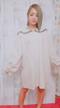 「風俗未経験☆まきちゃん 21歳」12/13(12/13) 01:35 | まきの写メ・風俗動画