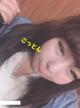 ことの|ぷよラブ FAN☆たすてぃっく