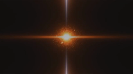 「★【れいか嬢】イメージムービー★」12/13(木) 10:32 | れいかの写メ・風俗動画