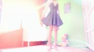 「超美おっぱいの未経験新人!」01/15(火) 19:16   ユリナ(元歯科助手!)の写メ・風俗動画