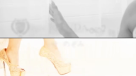 「《癒し系プレミア美女》超感度抜群!!清楚感溢れる美しい容姿♪」12/13(木) 17:13 | 叶 のぞみの写メ・風俗動画