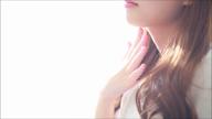 「☆★唯一無二の存在感♪美しすぎる女優系セラピスト★☆」12/13(木) 17:38   翔子-Syouko-の写メ・風俗動画