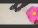 「【まつりちゃん動画】」12/13日(木) 18:45 | まつり 激かわメイドの写メ・風俗動画