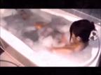 「様々な痴女コースをご用意♪」12/13(12/13) 19:19 | カリナの写メ・風俗動画